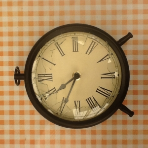 Na Zeměkouli se nachází celkem 24 časových pásem.