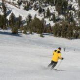 Kam vyrazit lyžovat ve Francii?