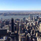 Největší města světa