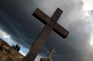 Nejrozšířenějším náboženstvím na Zemi je křesťanství, které má více než dvě miliardy věřících.