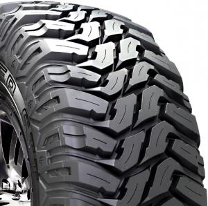kvalitní terénní offroad pneumatiky